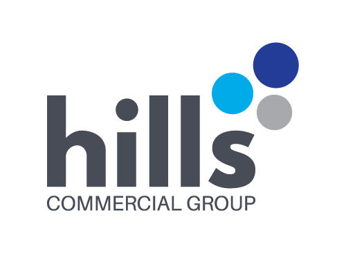 Hills Commercial Group